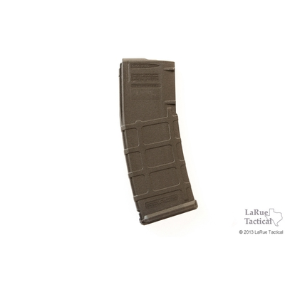 Image of 5.56 Mags