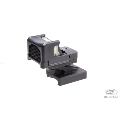 Image 2 of Tenebraex ARD for Trijicon RMR