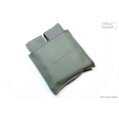 Image 2 of MKII Accessories - Mag Pouch - Double