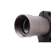 Image of Vortex Razor HD Gen II 1-6x24 Riflescope