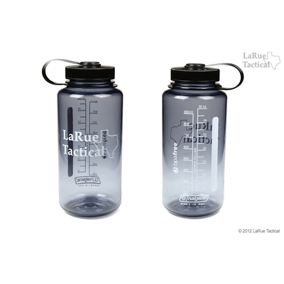 Image 2 of LaRue Logo'd Nalgene Bottle