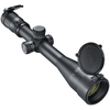 Image of Bushnell Engage 4-16x44 and LaRue Mount