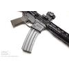 Image of Surefire 60-rnd Magazine for AR-15