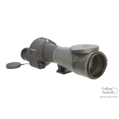 Image 2 of Swarovski 20-60x80 STR 80 Spotting Scope