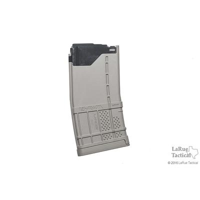 Image 2 of UDE Lancer L5 AWM, 5.56 20-Round Magazine