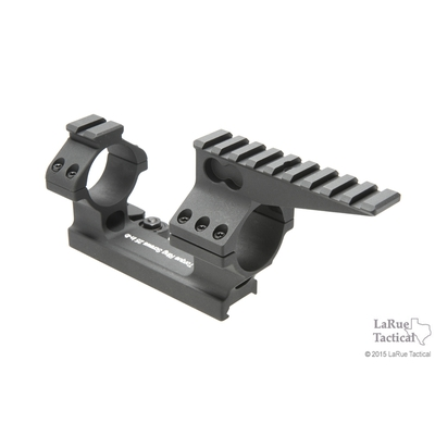 Image 2 of LaRue Tactical LT845 QD Scope Mount