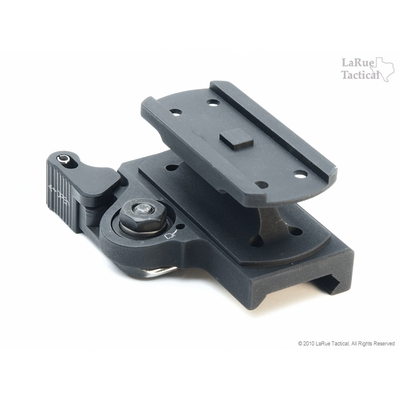Image 2 of LaRue Tactical Aimpoint Micro Mount, LT751