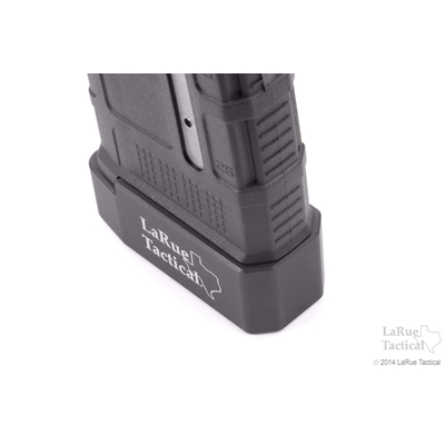 Image 2 of Taran Tactical Major Firepower PMAG30 (5.56/.223) Magazine Extension