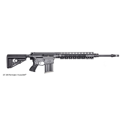 Image 1 of LaRue Tactical 22 Inch PredatOBR 260