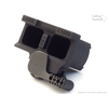 Image of LaRue Tactical Aimpoint Micro Mount LT660, LT660HK or LT661