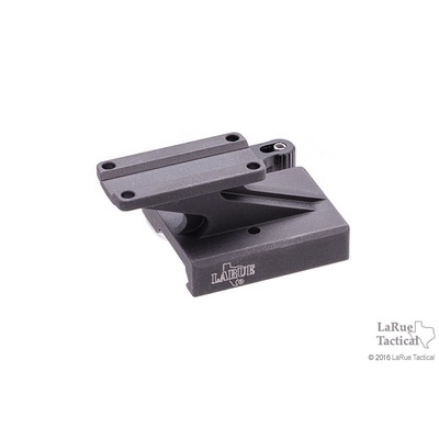 Image 1 of Trijicon MRO Cantilevered QD Mount LT849