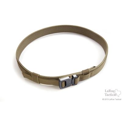 Image of Belts