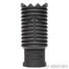 Image of Troy Claymore Muzzle Brake 5.56