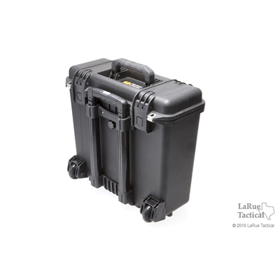 Image 2 of Pelican Storm iM2435 Top Loader Case