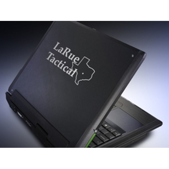 Image of LaRue Tactical Decal/Sticker