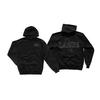 Image of LaRue Tactical Hooded Sweatshirts