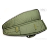 Image of LaRue Rifle Bag