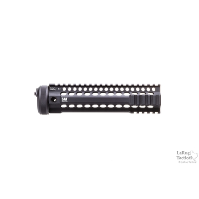 Image 2 of LaRue Tactical Slick Picatinny (SAT) Handguards