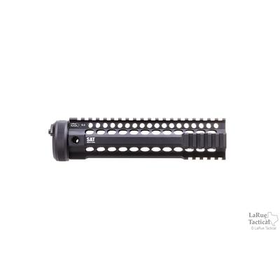 Image 2 of LaRue Tactical Slick Picatinny (SAT) Handguards