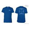 Image of LaRue Tactical Fine Jersey T-Shirt
