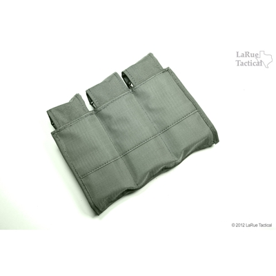 Image 2 of MKII Accessories - Mag Pouch - Triple