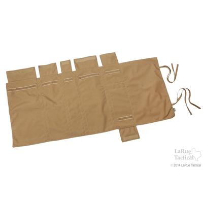 Image 1 of PredatOBR Rollup Bag