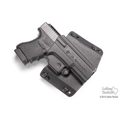 Image 2 of Comp-Tac Flatline Holster