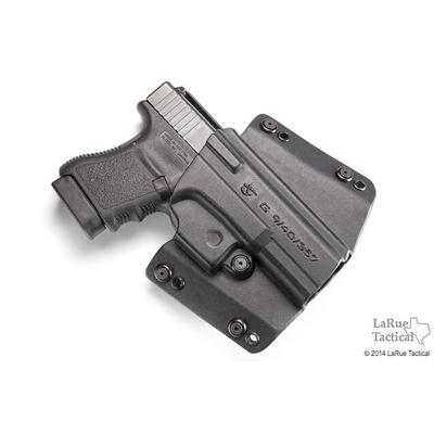 Image 2 of Comp-Tac Flatline Holster