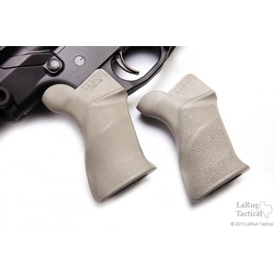 Image of AR Grips
