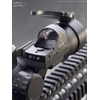 Image of LaRue Tactical J-Point / Dr. Optics / FastFire Attachment LT137