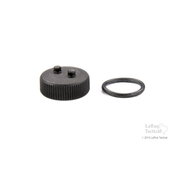 Image of Aimpoint Micro Turret Cap for Micro Sights