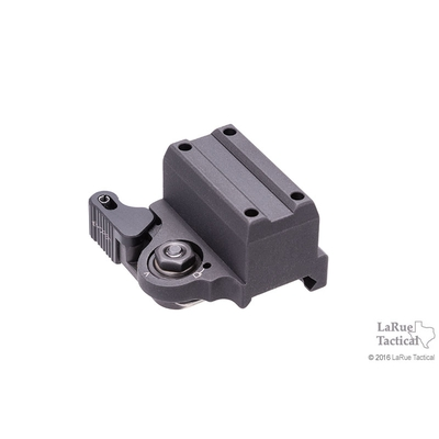 Image 2 of Trijicon MRO QD Mount LT839