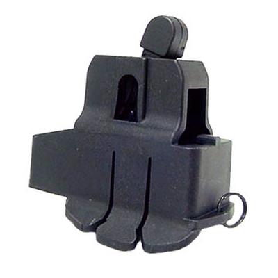 Image 2 of Lula Magazine Loader for AR15/M4