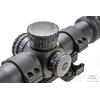 Image of Trijicon AccuPower 1-8x28 Riflescope with LaRue QD Mount