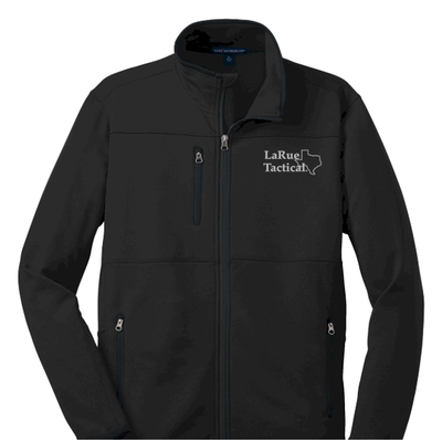 Image 1 of LaRue Tactical Pique Fleece Jacket
