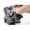 Image of Patriot Products Combat Optic Tool