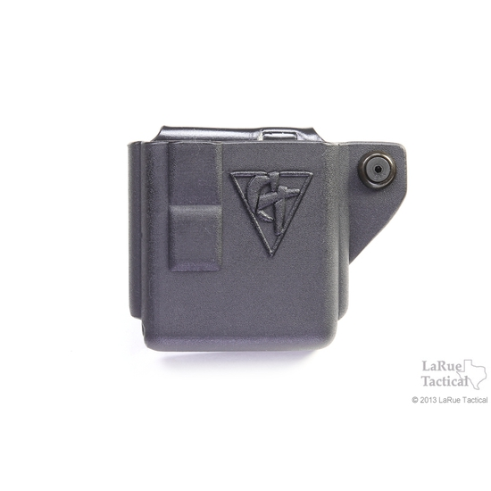 Image of Comp-Tac AR Mag Pouch