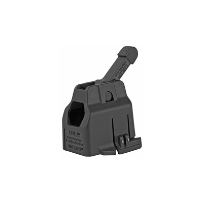 Image 1 of MAGLULA LOADER SIG MPX 9MM