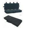 Image of Storm iM3100 Hard Case and LaRue Soft Case Combo
