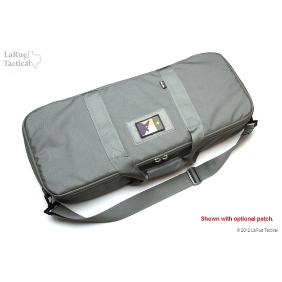 Image of LaRue Covert Rifle Case, MkII