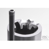 Image of 7.62 PredatOBR Barrel Cartridge