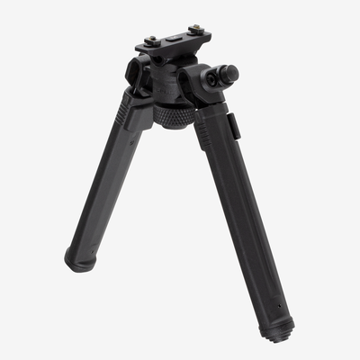 Image 1 of Magpul Bipod for M-LOK