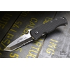 Image of Emerson Knives CQC-7BW