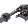 Image of PSR Atlas Bipod BT46-NC and LT271 QD Mount Combo