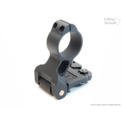 Image 1 of LaRue Tactical QD Pivot Mount Tall, LT755