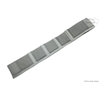 Image of MKII Accessories - Large Divider