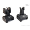 Image of BOTH Front & Rear Troy Sights COMBO