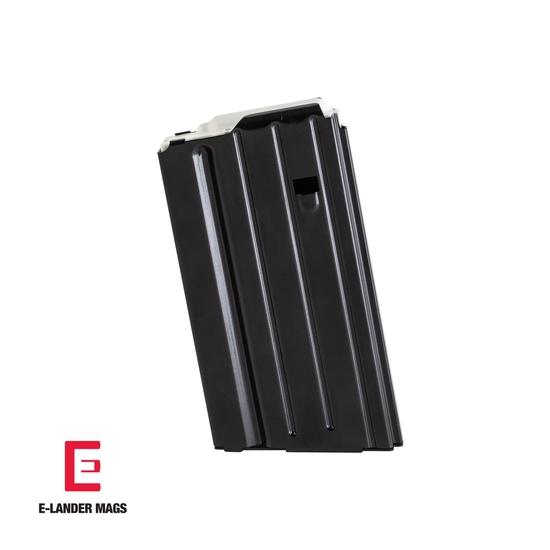 Image of E-Lander 7.62 20 Round Magazine