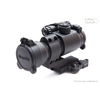 Image of Aimpoint PRO Patrol Rifle Optic With Mount