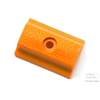 Image of LaRue Grip Adapter Panels Blaze Orange